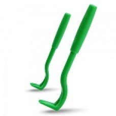 Kleszczołapki Tick Twister® – haczyki do wykręcania kleszczy