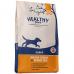 HEALTHY PAWS Puppy  British Turkey & Brown Rice - 12 kg
