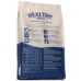 HEALTHY PAWS Adult British Turkey & Millet Large Breed - 12 kg
