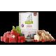ISEGRIM Jeleń, topinambur i borówka brusznica 400 g