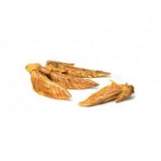Naturalne gryzaki dla psa - SUSZONE LOTKI INDYCZE Petmex 100 g