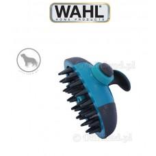 Szczotka do kąpieli psa - WAHL