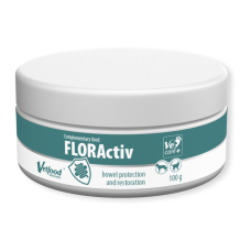 FLORActiv 100 g