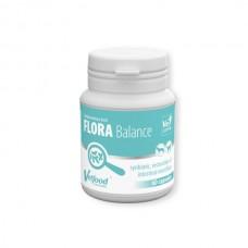 FLORA Balance Vetfood 60 kaps.