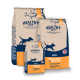 HEALTHY PAWS Puppy  British Turkey & Brown Rice - 12 kg
