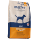 HEALTHY PAWS Adult British Turkey & Millet - 12 kg