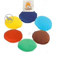 FIREDOG HUNTING DISC 165 g