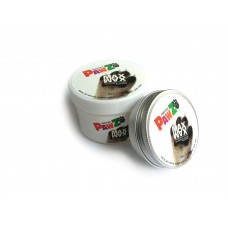 PAWZ Maxwax - ochronny wosk do łap dla psa 200 g