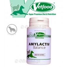 Amylactiv Balance 60 kapsułek