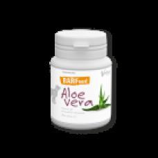 BARFeed  Aloe Vera 60 g