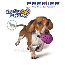 Busy Buddy - Twist 'n Treat - średni