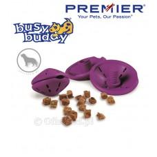 Busy Buddy - Twist 'n Treat - dla szczeniąt