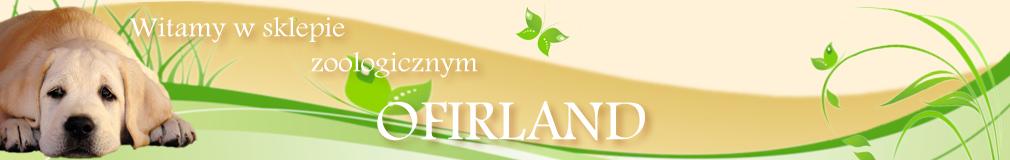 Ofirland.pl